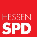 Logo: Stephan Grüger, MdL